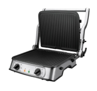 Placa Grill Electrica 69174 Lacor