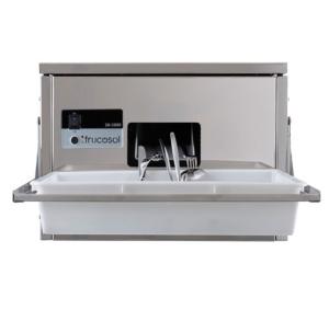 Secadora de cubiertos SH-3000 Frucosol