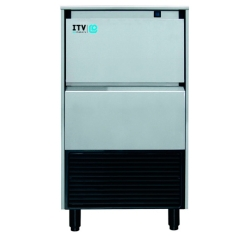 Maquina de Hielo DELTA NG30-AIRE ITV