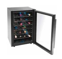 Armario Refrigerador electrico Modelo 69072 Lacor