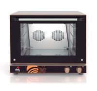 Horno Panaderia RX-304 FM