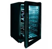 Armario Refrigerado Electrico Modelo 69175 Lacor