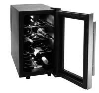 Armario Refrigerador electrico Modelo 69078 Lacor