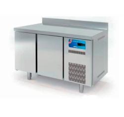 Mesa Fría SNACK TSR-150-S S-LINE Coreco