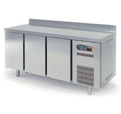 Mesa Fría SNACK TSR-200-S S-LINE Coreco