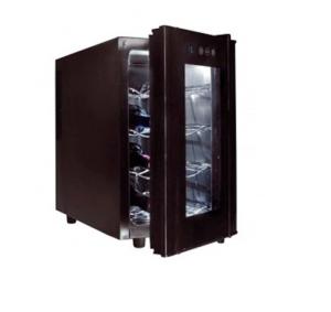 Armario Refrigerador electrico Modelo 69178 Lacor