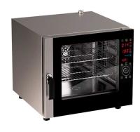 Horno Gastro Profesional PDE-106-LD Mainho