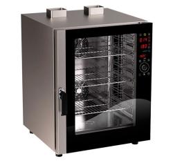 Horno Gastro Profesional PDG-110-HD Mainho