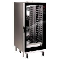 Horno Gastro Profesional PDG-120-HD Mainho
