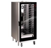 Horno Gastro Profesional PDE-120-HD Mainho