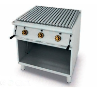 Barbacoa a Gas Serie B7508E Fainca HR