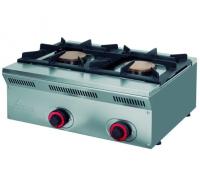 Cocina a Gas ELE-62G Mainho