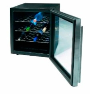 Armario Refrigerado electrico Modelo 69071 Lacor