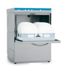 Lavavasos FAST 130 Eurofred