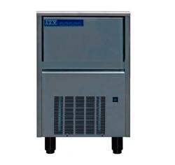 Maquina de Hielo Agua ORION 30 ITV