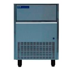 Maquina de Hielo Agua ORION 130 ITV
