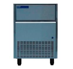 Maquina de Hielo Agua ORION 60 ITV