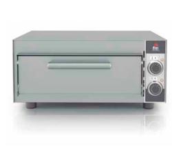 Horno Pizza HP-133 FM