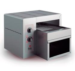 Tostador TTV-2400 FM
