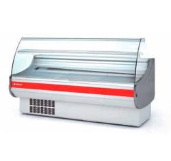 Vitrina Cerradas Refrigerada CVE-9-20-C Coreco