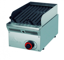 Barbacoa a Gas ELBI-31G Mainho