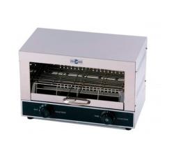 Tostador TCU-1 Irimar