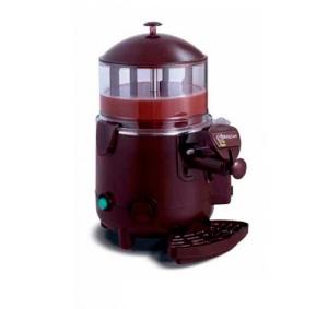 Chocolatera Choco 5 Fred