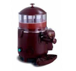 Chocolatera Choco 10 Fred
