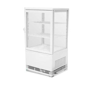 Vitrina de Refrigeracion VRN 58 Redinter