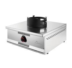 Cocina Wok WT-100-ECO Mainho