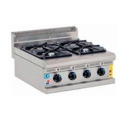 Cocina a Gas CG60600 Masamar
