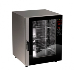 Horno Gastro Profesional PDE-110-LD Mainho