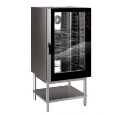 Horno Gastro Profesional PDE-115-LD Mainho