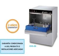 Lavavajillas Evoline EVO-50 ADLER