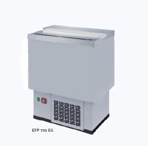 Botellero Frigorifico EFP 700 II Infrico