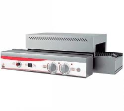 Tostador TTH-3002 FM