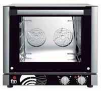 Horno Panaderia RX-424 fm